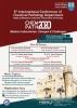 المؤتمر الدولي الخامس لقسم الباثولوجيا الكيميائية - 16 فبراير 2020