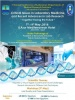 Critical Issues in Laboratory Medicine and Recent Advances in Lab Research WORKSHOP