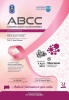 Alexandria Breast Cancer Conference - ABCC 2019