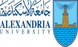 Alexandria University delegation in a visit to Guinea